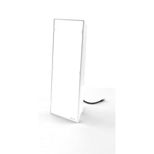 Lampada per luminoterapia Slim Style 3 - White