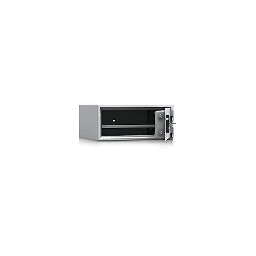 Möbeleinsatzschrank - VDMA A - Außen-HxBxT 200 x 450 x 400 mm - Feuersichere Tresore Feuersicherer Tresor Laptop-Safe Laptop-Safes Möbeleinsatzschrank Möbeleinsatzschränke Möbeleinsatztresor