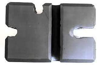 Best bench press shoulder saver pad Reviews