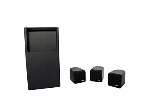 Bose Acoustimass 4 Sistema de Cine en casa