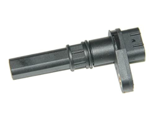 LUJING Sensor de velocidad del odómetro apto for Opel Vauxhall Agila S-Uzuki Wagon 34960-83E00