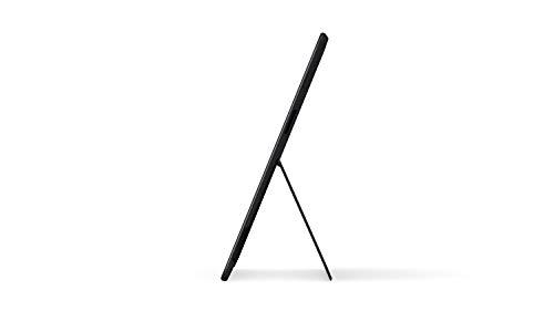 21if4ESfX2L-マイクロソフトの「Surface Pro X」をレビュー!常時LTEは魅力だけどARMベースが悩ましいモデル