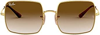 Ray-Ban Square RB1971