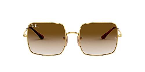 Ray-Ban Unisex – Erwachsene RB1971-914751-54 Sonnenbrille, Mehrfarbig, 54