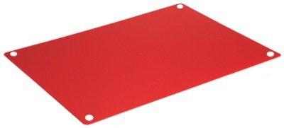 Profboard HPROF10200 Supporto per tavola, Plastica