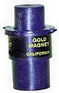 Keene Engineering Gold Magnet A28