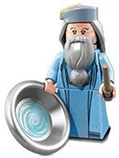 LEGO Harry Potter Series 1 - Albus Dumbledore