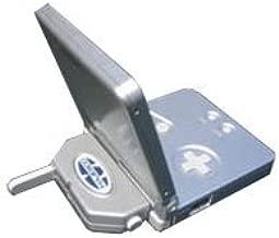 Game Boy Advance Wireless Link