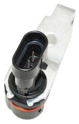 ACDelco GM Original Equipment 213-3208 Engine Crankshaft Position Sensor