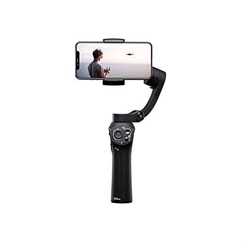 WGLL Ausziehbare Telefon Kamera-Stativ,...