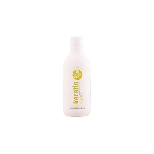 Alexandre Cosmetics Keratin Care Color Shampoo Champú - 250 ml