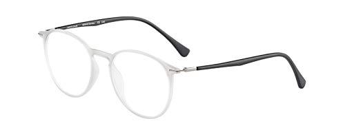 Jaguar Herren Brillen 36808, 6500, 51