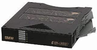 BMW Manufacturer Original Genuine CD Magazine Pioneer Changer Cartridge for models E34 525i 530i E38 740i 740iL 750iL