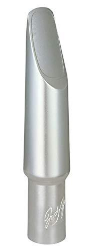 "JodyJazz SUPER JET Tenor Saxophone Mouthpiece Model 7 (.101"")"