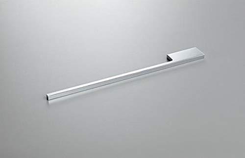Keramag KG Handtuchhalter 400x10x40mm quadratisch