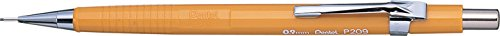 Pentel Druckbleistift 0,9mm, Gelb