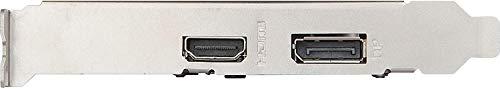 HP Z230 Workstation Gaming Computer Desktop, Intel Core i5-4590, 16GB DDR3 RAM, 240GB SSD & 2TB HDD, USB 3.0, NVIDIA GeForce GT 1030 2GB, HDMI, DVI, WiFi - Windows 10 Professional (Renewed)