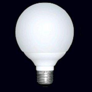 Nec ボール 電球 蛍光灯 通販 価格比較 価格 Com