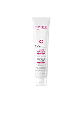 MAYOLY - TOPICREM CICA CR REPARAD 40 ML