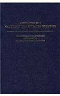National Academy of Arbitrators (NAA) Annual Proceedings 2011 (Arbitration Proceedings of the Annual Meeting of the National Academy of Arbitration)