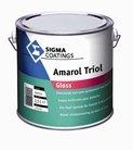 Sigma Amarol Triol LT 2,5 weiß 0-25 C