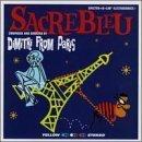 Sacrebleu (Limited Edition) by Dimitri From Paris
