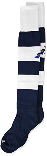 Le Coq Sportif N°1 Chaussettes Match Rugby Calcetines, Unis
