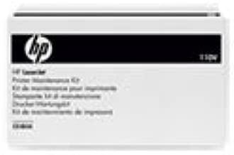 HP 110V  For LaserJet CM3530fs MFP Printer  AC HP CE484A Fuser Kit