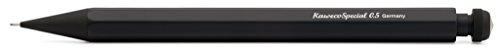 Kaweco Special S Mechanical Pencil Black 0.5mm