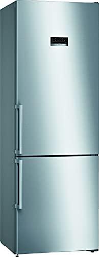 frigo combinato da 70 cm online