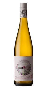 Chaffey Bros Wine, Tripelpunkt Riesling, VINO BLANCO, 75cl, Australia/Eden Valle