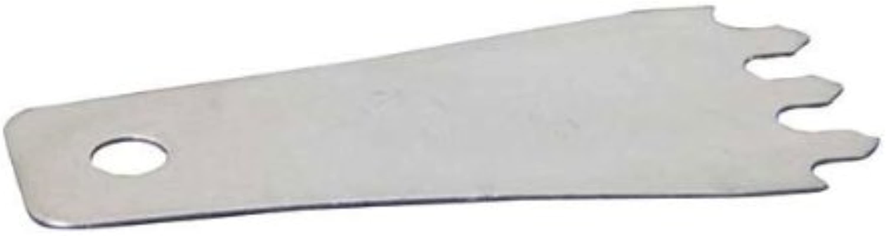 Cleaning Tool Grill Precision Flame Scraper