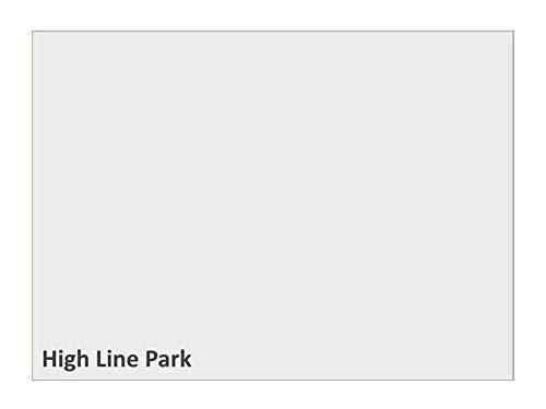 Schöner Wohnen 100 ml High Line Park Samtmatt