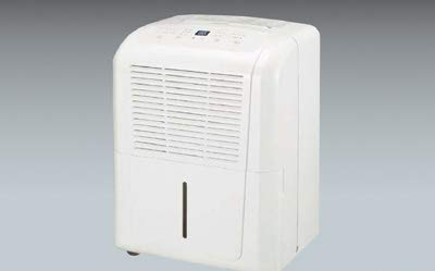 Buy Bargain Sea Breeze Dehumidifier, Portable Dh470sma