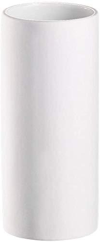 Zeepdispenser Schuim dispenser voor vloeibare zeep Hand Washer Automatische zeepdispenser voor Badkamer Keuken Kantoor Hotel,tuimelaar,Wit