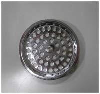 タカラスタンダード Takara-standard [10196534] 目皿【N5-2 メザラ】 キッチン>シンク排水部品>排水部品