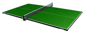 Table Tennis Table Top Only (6ft x 3FT)