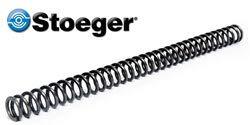 Stoeger Molla SUP. 7,5 Joule per.