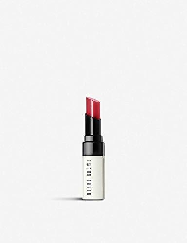 Bobbi Brown EXTRA Lip Tint - Bare Raspberry
