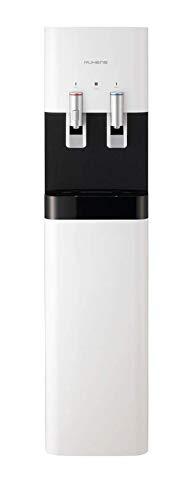 Wasserspender Ruhens WHP-850 POU Kalt und Warm Wasser Elektrisch