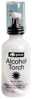 ALCOHOL TORCH NEEDLE FLAME 82440 by BND (Single Pk) BUFFALO DENTAL MFG CO INC.