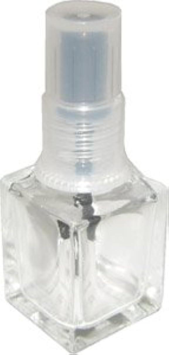 リム二層たらいNatural Field エナメルボトル(ブラック)6本セット