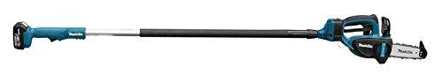 Makita 194523-9 Teleskopverlaengerung