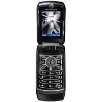 Motorola RAZR MAXX V6Teléfono Móvil UMTS/HSDPA Negro