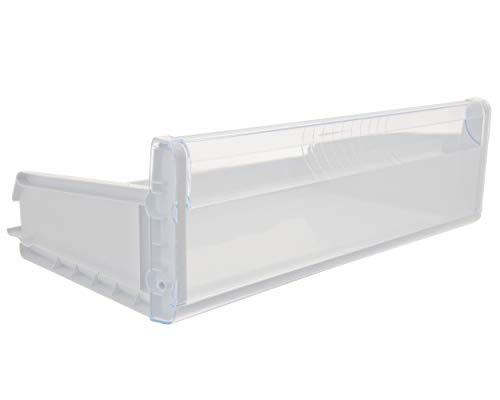 Remle - Cajón congelador nevera Bosch 00479331 - Original