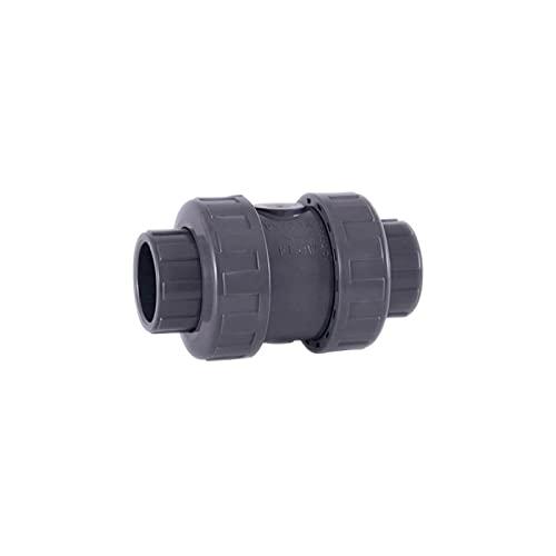 Clapet anti-retour à coller MAREVA - D50 - DN40-904470
