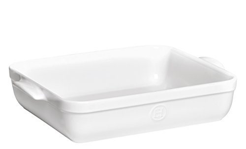 pans made in france - 8
