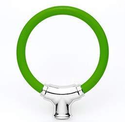 Candado de bicicleta XYXZ de alta seguridad Candado de bicicleta de alta seguridad Cable de candado de bicicleta resistente y candado de cadena para exteriores