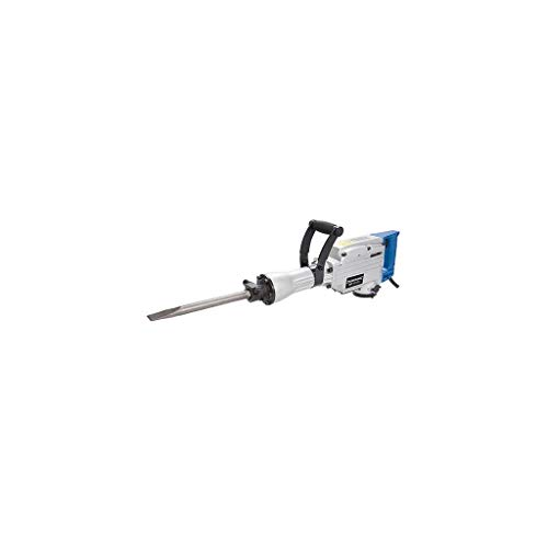 Silverline 922057 Electric Breaker 1500W 230V-EU Drills