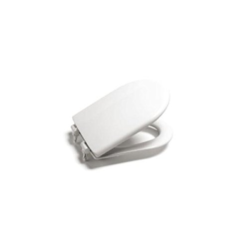 Roca - Asiento Pint Meridian Blanco (A801360004)